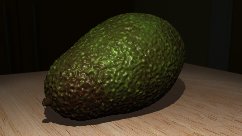 AvocadoScene1