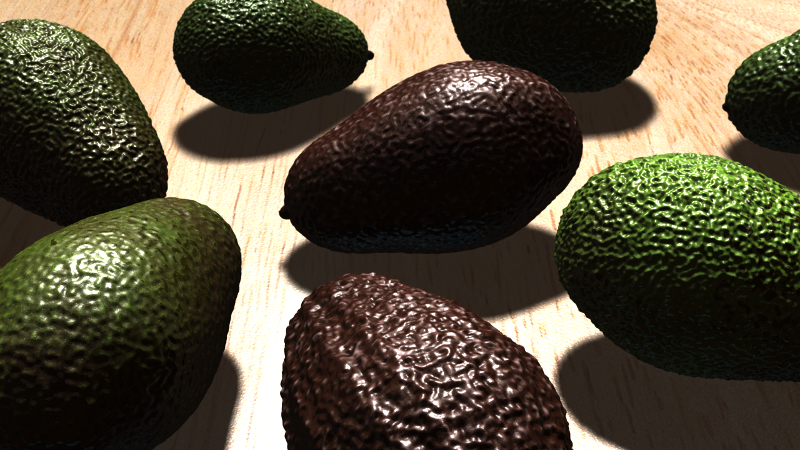 AvocadoScene2