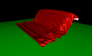 ClothSimulation_collision_4